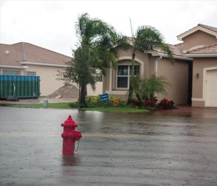 Why SERVPRO Some Mistakes With Marco Island Flood Damage Remediation That You Can Avoid